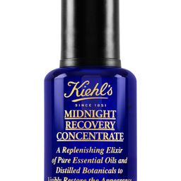 Midnight Recovery Concentrate Face Oil   Nordstrom