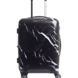 Astyll 22-Inch Rolling Spinner Suitcase   Nordstrom