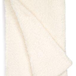 CozyChic™ Throw Blanket   Nordstrom