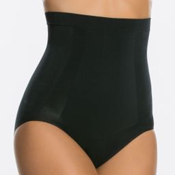 OnCore High-Waisted Brief | Spanx
