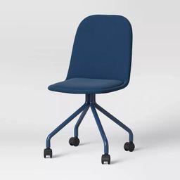 Rolling Desk Chair - Pillowfort™ | Target