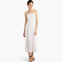 The Lucy Nap Dress | Hill House Home