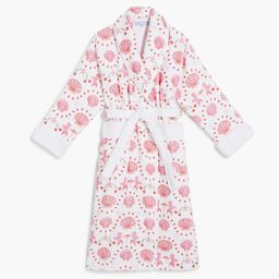 The Women's Hotel Robe | Hill House Home