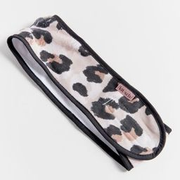 KITSCH Ultimate Microfiber Spa Headband | Urban Outfitters (US and RoW)