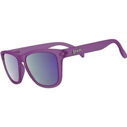 GoodrOG Polarized Sunglasses   Backcountry