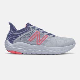 Fresh Foam Beacon v3   New Balance Athletic Shoe