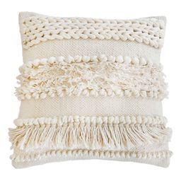 Iman Accent Pillow | Nordstrom