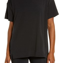 Embody Oversize T-Shirt   Nordstrom