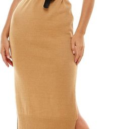 Ariana Turtleneck Sweater Dress   Nordstrom