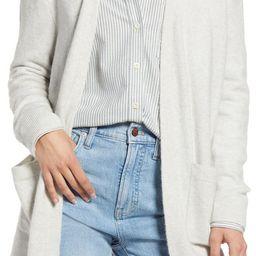 Kent Cardigan Sweater   Nordstrom