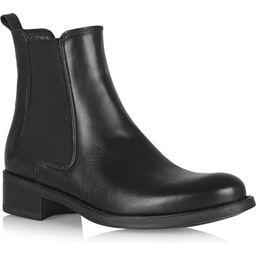 Sara Waterproof Chelsea Boot | Nordstrom