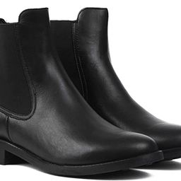 Thursday Boot Company Duchess Women's Chelsea Boot | Amazon (US)