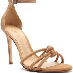 Khemira Ankle Strap Sandal   Nordstrom