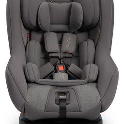 RAVA™ Flame Retardant Free Convertible Car Seat | Nordstrom | Nordstrom