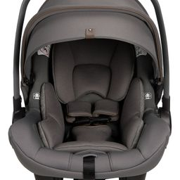 PIPA™ Lite LX Infant Car Seat & Base | Nordstrom | Nordstrom