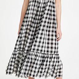 The Dainty Dress   Shopbop