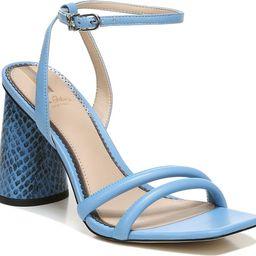 Kia Ankle Strap Sandal | Nordstrom