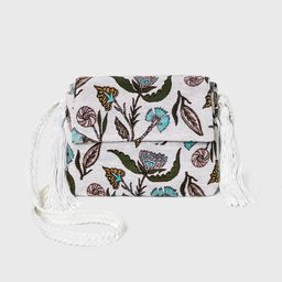 Flap Crossbody Bag - Universal Thread™ | Target