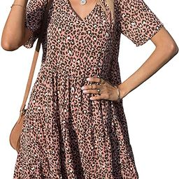 amazon fashion finds | Amazon (US)