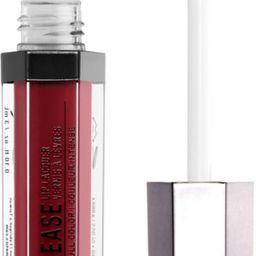 Slip Tease Lip Lacquer Full Coverage High Shine Lip Color   Ulta