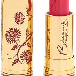 Bésame Cosmetics: Classic Color Lipstick - Vitamin-Enriched, Long-Wearing Satin Finish - Triple ...   Amazon (US)