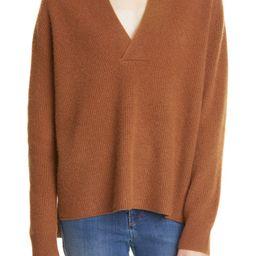 V-Neck Cashmere Sweater   Nordstrom