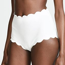 Santa Monica Bikini Bottoms | Shopbop