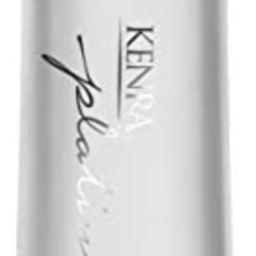 Kenra Platinum Blow-Dry Spray   Amazon (US)