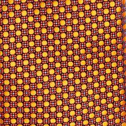 Oxford Dot Silk Skinny Tie   Nordstrom   Nordstrom