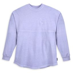 Walt Disney World Spirit Jersey for Adults – Lavender   shopDisney