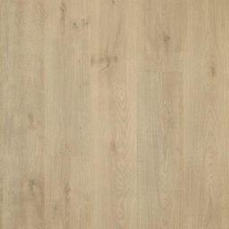 Take Home Sample - Natural Cascade Oak Laminate Flooring - 5 in. x 7 in.   The Home Depot