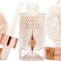 Magic Cream Set-$240 Value   Nordstrom