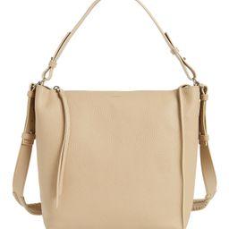 Kita Leather Shoulder/Crossbody Bag | Nordstrom