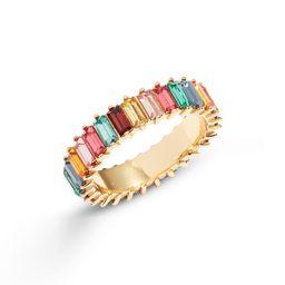 Mini Alidia Ring | Nordstrom