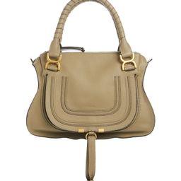 Medium Marcie Calfskin Leather Satchel | Nordstrom | Nordstrom