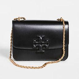 Eleanor Convertible Shoulder Bag | Shopbop