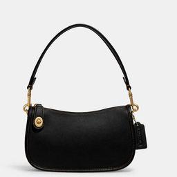 swinger bag | Coach (US)