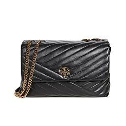 Kira Chevron Convertible Shoulder Bag | Shopbop