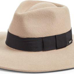 Joanna Felted Wool Hat | Nordstrom | Nordstrom