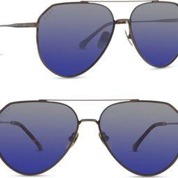 Dash 61mm Polarized Aviator Sunglasses | Nordstrom | Nordstrom