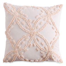 Metallic Chenille Pillow   Nordstrom   Nordstrom