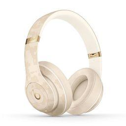 Beats Studio3 Wireless Over-Ear Noise Canceling Headphones   Target