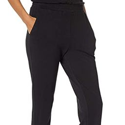 Daily Ritual Women's Puff Sleeve Supersoft Terry Jumpsuit   Amazon (US)