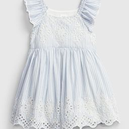 Baby Girl 0 To 24m / Dresses & Rompers | Gap (US)