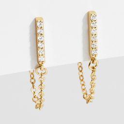 Viviana Earrings | BaubleBar (US)