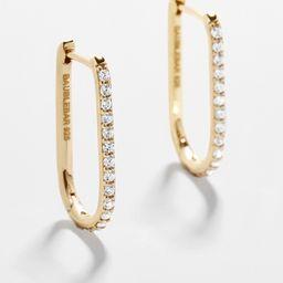 Ula Earrings | BaubleBar (US)