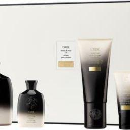 Gold Lust Shampoo & Conditioner Set-$136 Value | Nordstrom