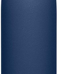 Eddy+ Vacuum Stainless Insulated Water Bottle, 20oz, Navy - New | Amazon (US)