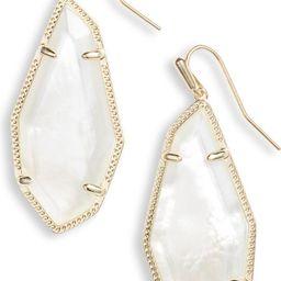 Muriel Drop Earrings   Nordstrom   Nordstrom