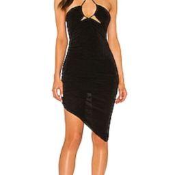 SNDYS Paris Dress in Black from Revolve.com | Revolve Clothing (Global)